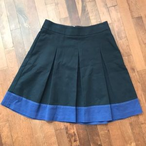 BANANA REPUBLIC Skirt Size 4